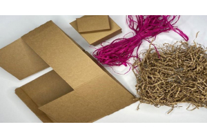 Wholesale Gift Boxes & Packaging
