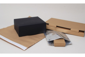 A Guide To Choosing The Right Wholesale Retail Packaging Supplies