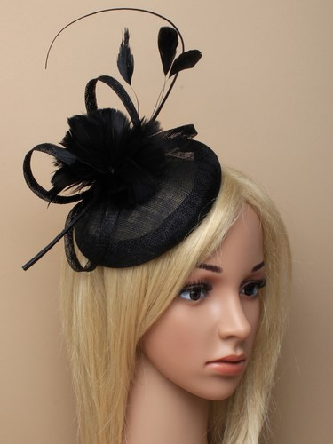 Wholesale Fascinators From Trade Suppliers 358b3844e31