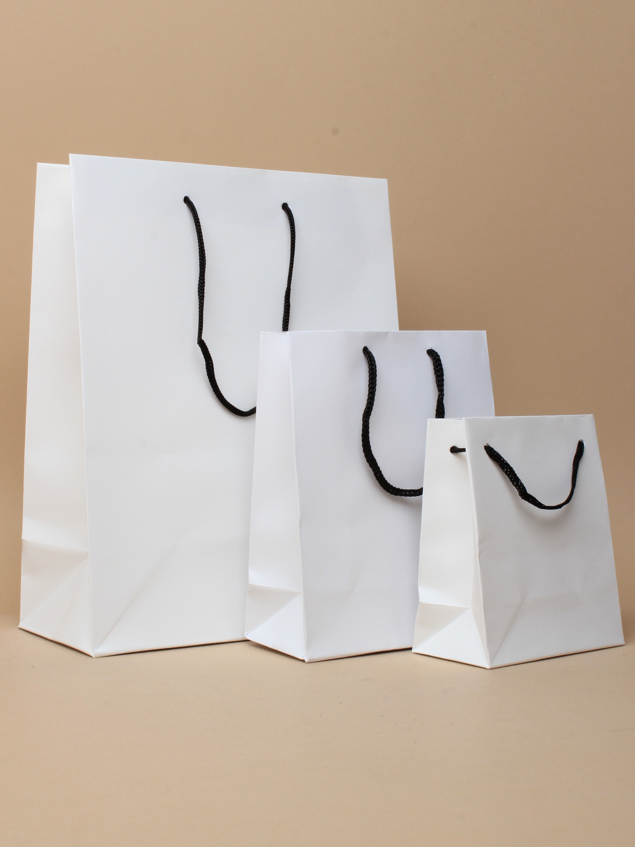 Wholesale Gift Bags Bulk Trade Suppliers
