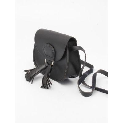 Childrens shoulder bag 12x11x4cm