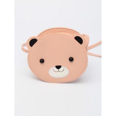 Childrens character shoulder bag 12x10x6cm