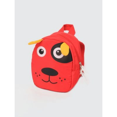 Childrens Cute animal back pack 20x16x8cm.