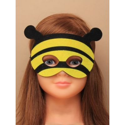Childrens Bumble Bee dress up set
