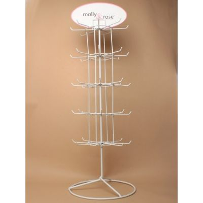Molly & Rose Earring Stand