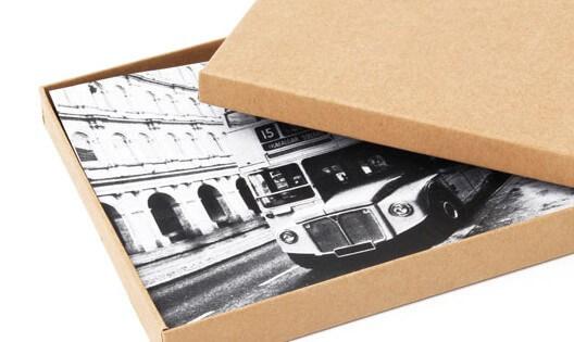 Wholesale Presentation Gift Boxes
