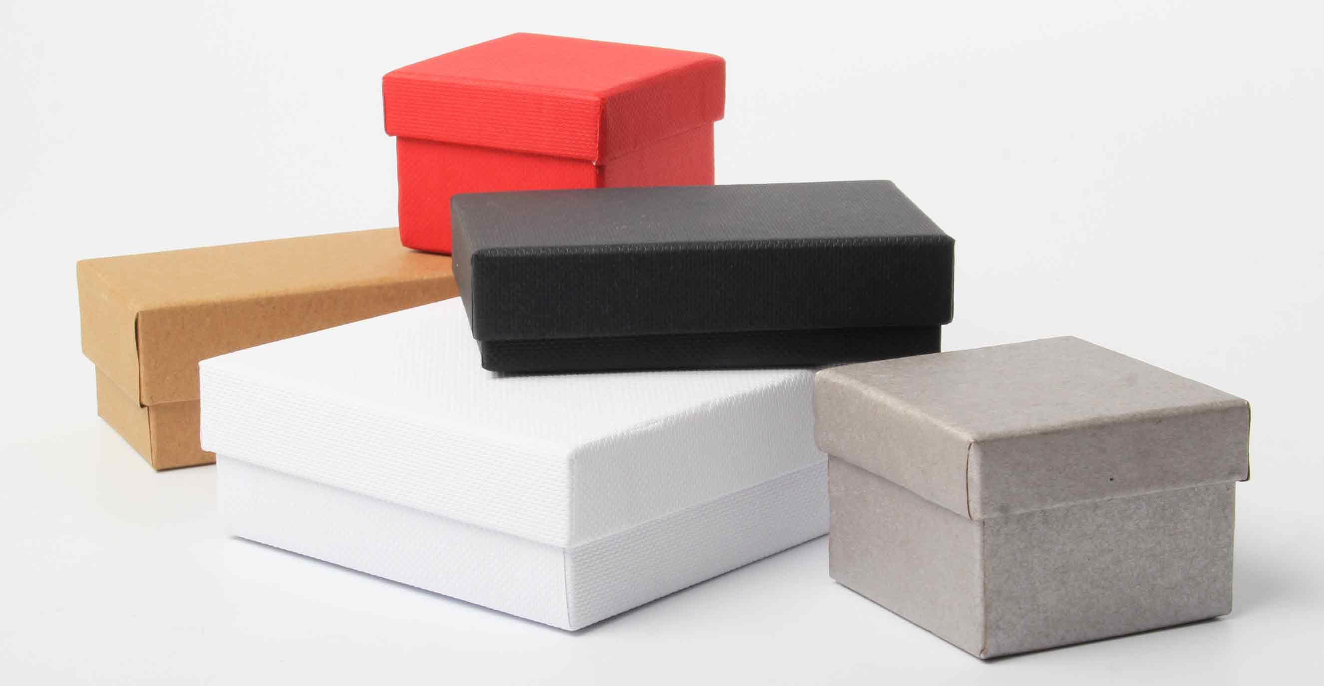 Wholesale Gift Boxes UK