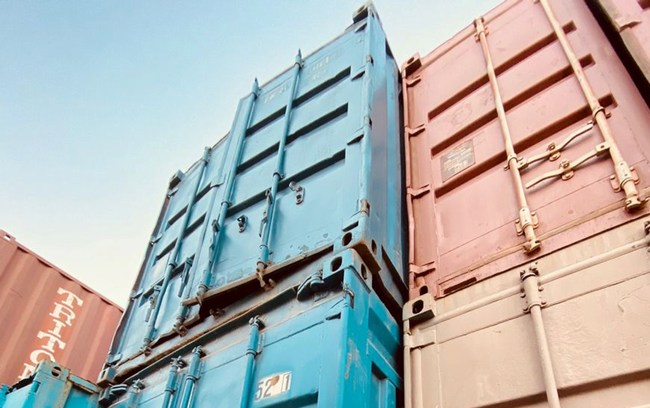 mini-Shipping_containers